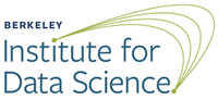 Berkeley Institute for Data Science